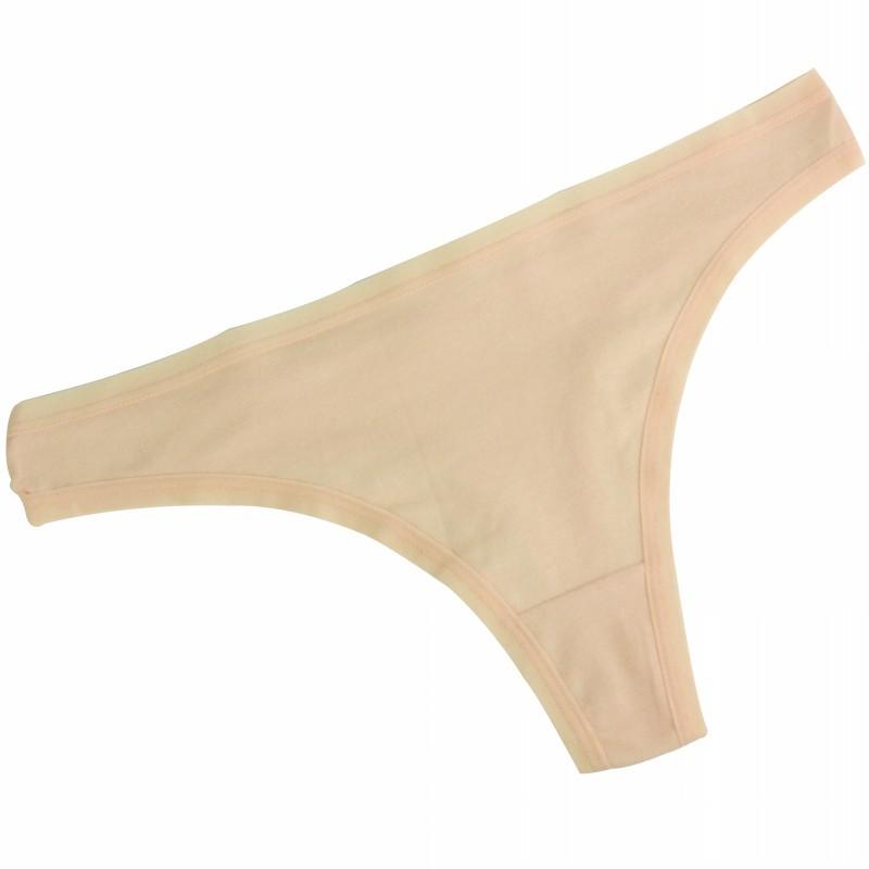 606500861 new brand vs panties women seamless underwear women leopard lace thong sexy  love pink thong g