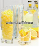 good Tartrazine/Lemon yellow food colouring