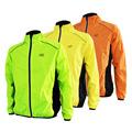 Tour de France Windproof Cycling Jacket Men Waterproof MTB Bike Rain Jackets Jersey Breathable Bicycle Windbreak