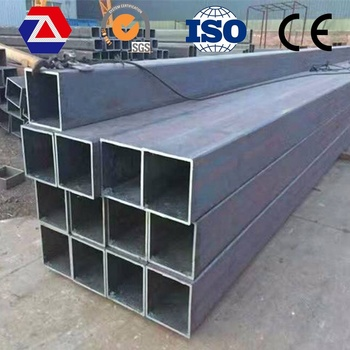 Hot selling certificate of safe transportation cast forged carbon steel butt weld seamless pipe fittings Fast delivery