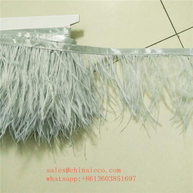 c667feeb5 Venta al por mayor Skirt fabric feathers-Compre online los mejores ...