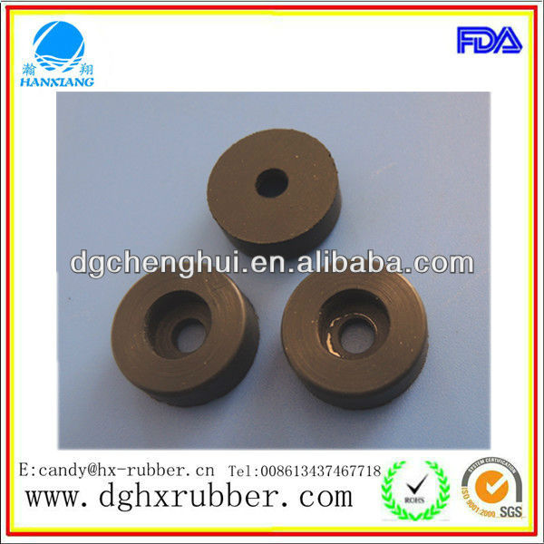 Table Leg Tips, Table Leg Tips Suppliers And Manufacturers At Alibaba.com
