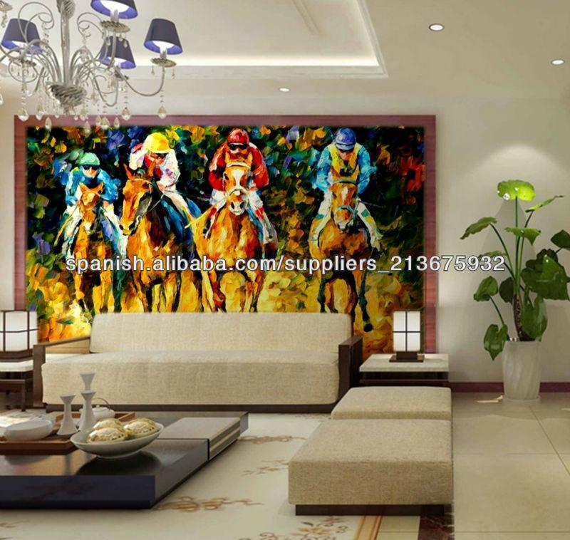 Ideas para pintar cuadros modernos fondos y recubrimiento para muros identificaci n del producto - Ideas para pintar cuadros ...