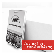 0.3mm/0.5mm/0.76mm Thickness Plastic PVC Card with custom printing
