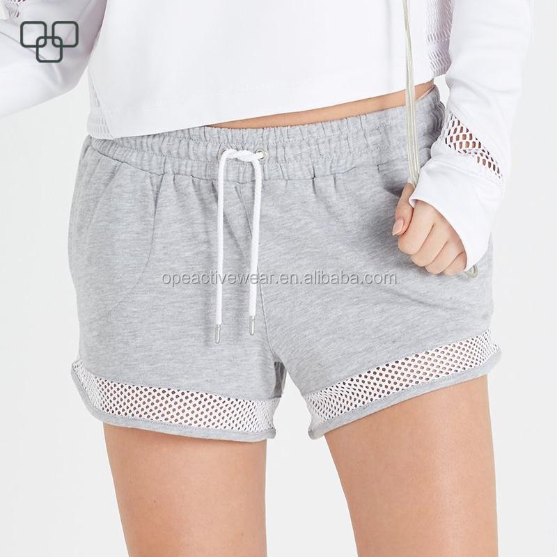 19ed8fc724 China polyester/nylon mesh shorts wholesale 🇨🇳 - Alibaba