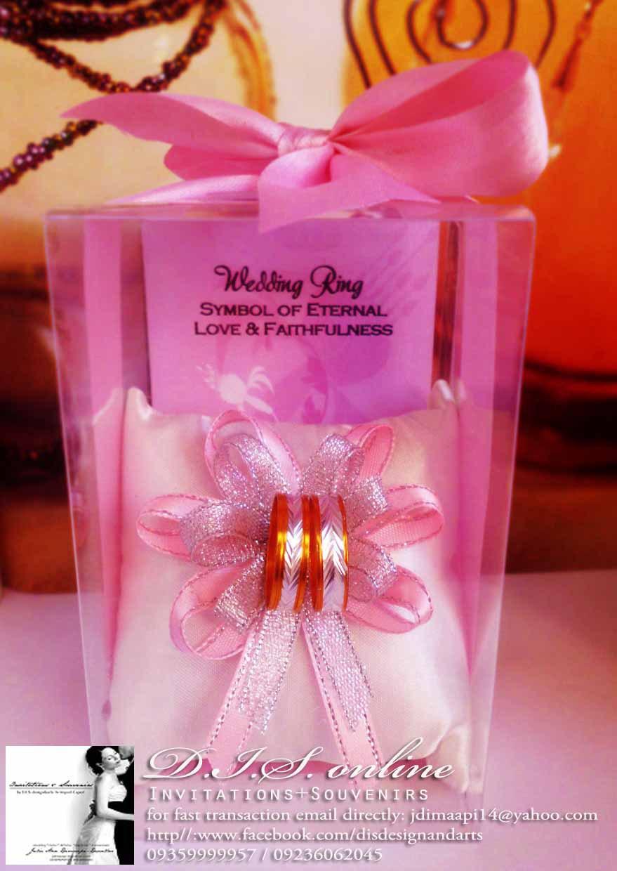 Philippines Invitation Weddings, Philippines Invitation Weddings ...