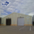 Steel Structure Warehouse Modular Warehouse Building Warehouse Construction Materials