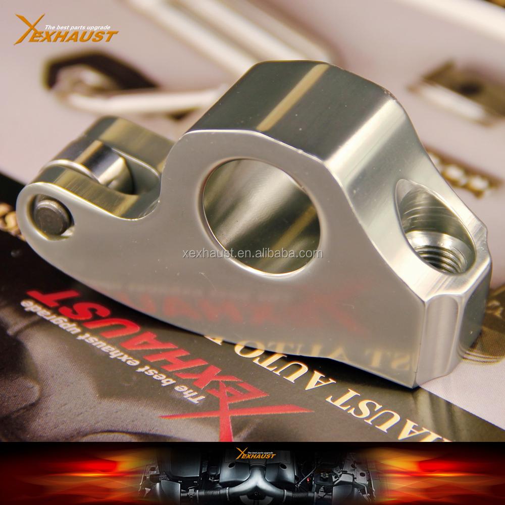 Aluminum Rocker Arm Chevy 350 Shaft Mount 1 6 Ratio Cylinder Head  Crankshaft Flywheel - Buy Rocker Arm,Chevy 350,Engine Valve Product on  Alibaba com