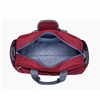Hot sale strong load bearing duffle sport bag