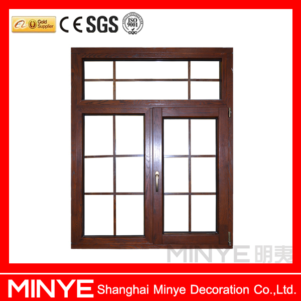 Modern china house windows cheap price steel window grill for Window design for house in india