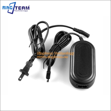 Top Quality Digital Camera AC Power Adapter EH67 EH-67 for Nikon COOLPIX L100 L105 L110 L120 L310 L320 L330 L810 L820 L830 L840