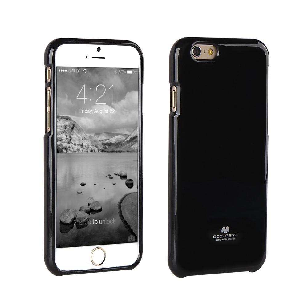 Mobile Phone Accessories Cover Tpu Case For Sony Xperia M4 Aqua ...