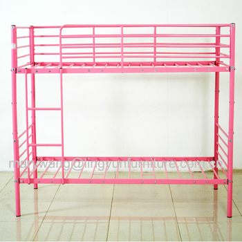 Fantastic Metal Steel Bunk Bed Furniture Modern Triple Bed For Home Buy Metal Folding Sofa Bunk Bed Triple Bunk Beds For Kids Ashley Furniture Metal Beds Bralicious Painted Fabric Chair Ideas Braliciousco