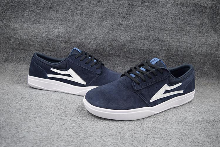 Size 5 5 6 5 7 7 5 8 5 9 5 Fashion Teenagers skateBoard Shoes