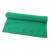 Suede cloth microfiber cleaning for dish plate luxury kitchen towels