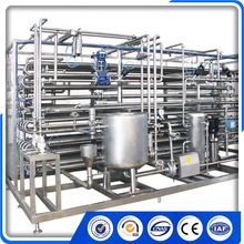 Buy Direct From China Factory BH7500-II Aseptic Carton Lactobacillus Beverage Filling Machine