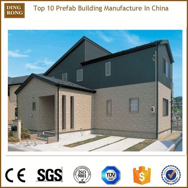 container house prefabricated 3d shadow box wall art & Buy Cheap China metal wall art shadow box Products Find China ... Aboutintivar.Com