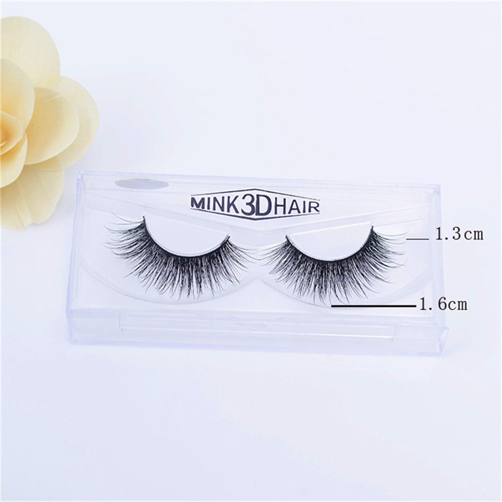 72908817285 China Shining Lashes, China Shining Lashes Manufacturers and Suppliers on  Alibaba.com