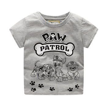 fashion little children designer short sleeve clothes baby shirts boy  Malaysia Philippines suits cotton button down f9adf5d2a77e
