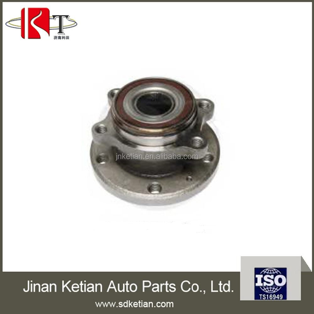 semi trailer parts truck assembly brake hub
