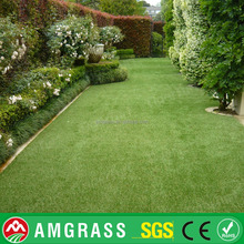 buy synthetic lawn with floor price from manufacturer