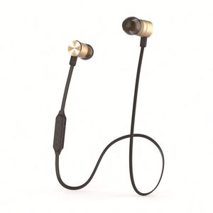 High Quality Good Price earphone headphone bluetooth from China manufacturer