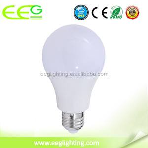 IP65 waterproof for poultry farm house 6w led light bulb in alibaba