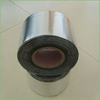 China factory flash band asphalt roofing products, flash band for waterproofing