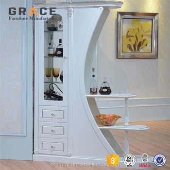 Living Room Vitrine Glass Showcase Design Cabinets Furniture Corner - Buy  Living Room Glass Showcase Design,Vitrine Cabinets,Living Room Furniture ...