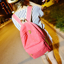 2017 Wholesale School Bags/Soft Kids Backpack/Cheap Used School Bags
