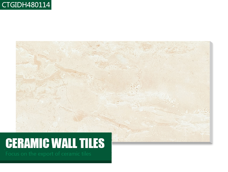 400x800 interior porcelain polished indoor homogeneous wall tile bathroom gray wall floor tile