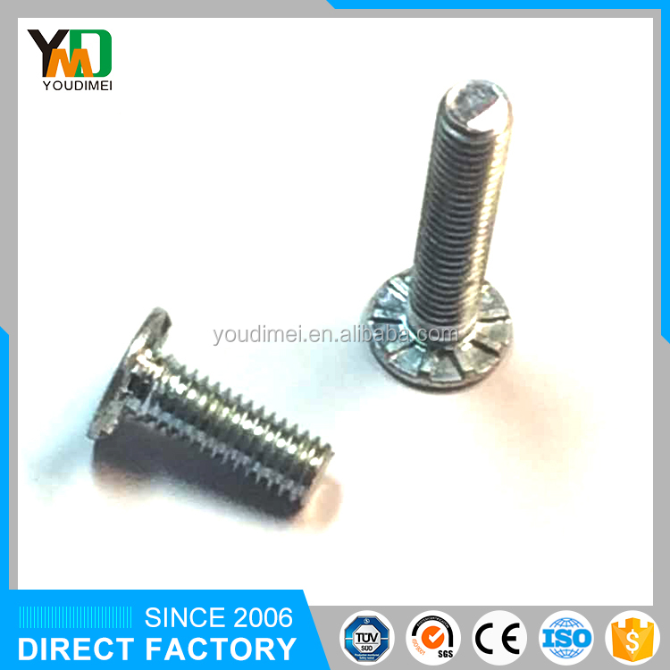 Super quality useful electro galvanized round common nails