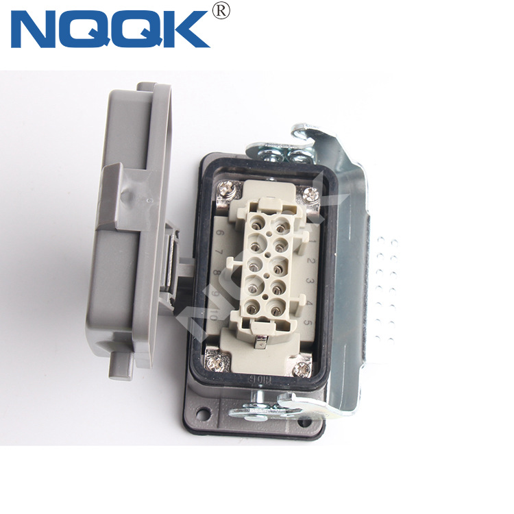 Heavy duty connector.JPG