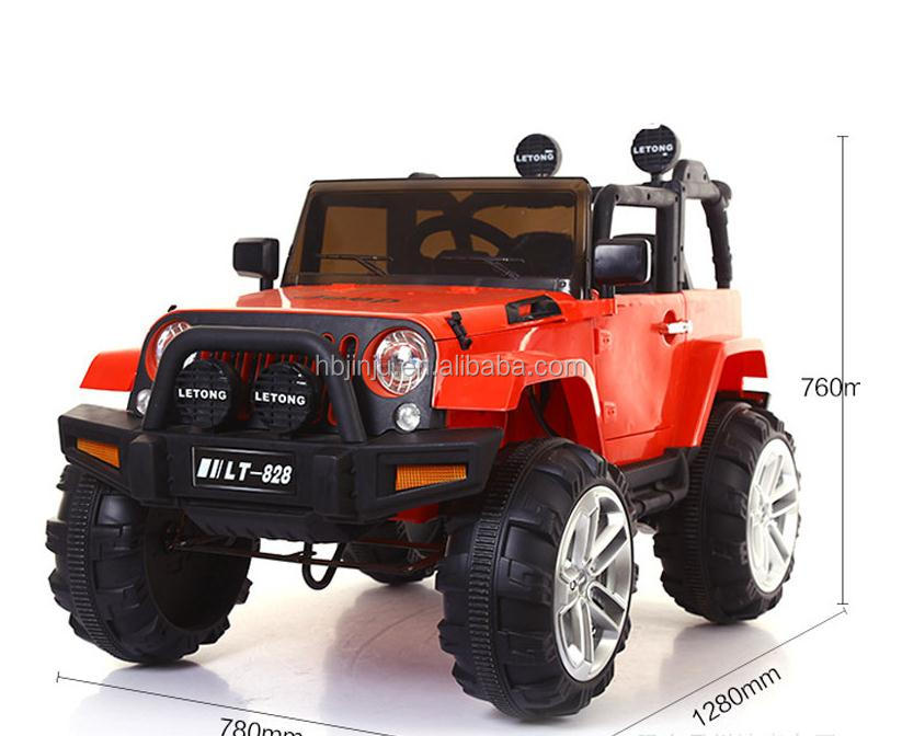 Jeep New Model >> Cheap Jeep New Model Licensed 12v 7ah Battery Baby Electric Ride On Car Buy Baby Electric Car Baby Electric Car Price Baby Car Product On