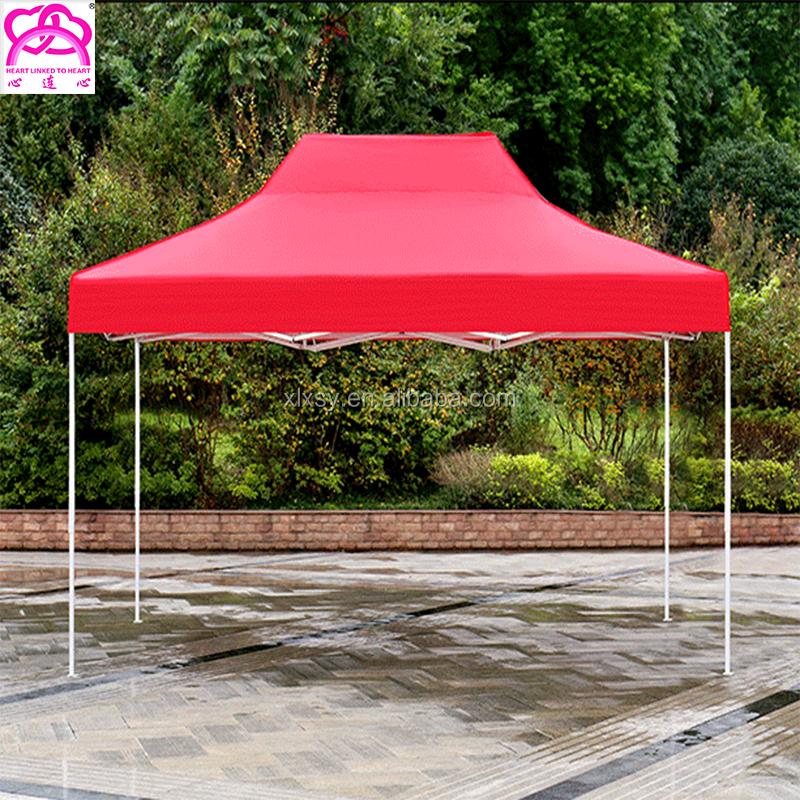 Cheap Custom Printed Canopy Tent Cheap Custom Printed Canopy Tent Suppliers and Manufacturers at Alibaba.com & Cheap Custom Printed Canopy Tent Cheap Custom Printed Canopy Tent ...