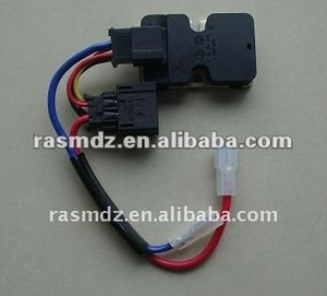 mercedes blower regulator 1408218351 5% DISCOUNT