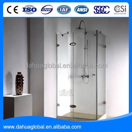 Smart Glass For Shower Door, Smart Glass For Shower Door Suppliers And  Manufacturers At Alibaba.com Part 51