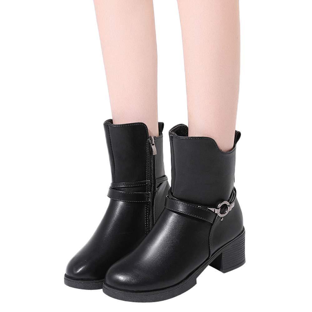 0e1753746de27 Cheap Outdoor Boots Women, find Outdoor Boots Women deals on line at ...