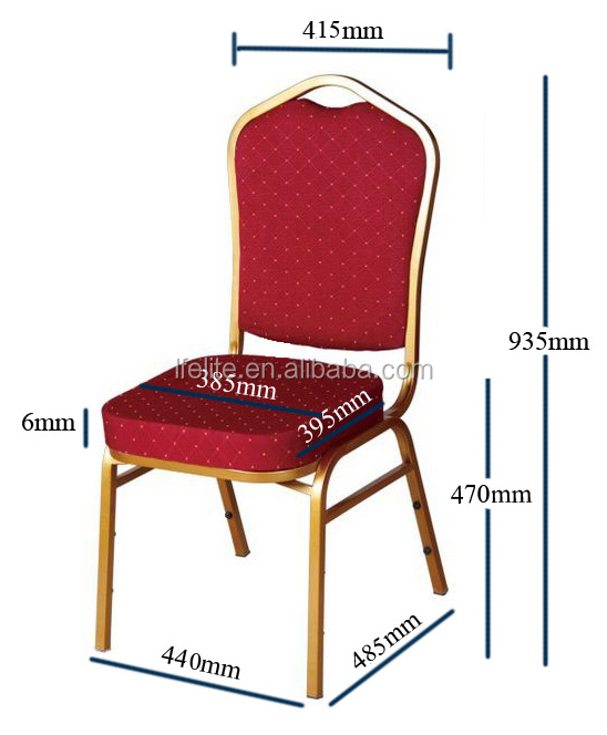 chairs buy bride and groom chairs wedding throne chairs used