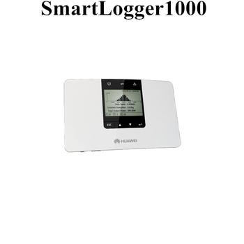 Smartlogger1000 For Solar Inverter Huawei Data Logger - Buy  Smartlogger1000,Inverter,Huawei Data Logger Product on Alibaba com