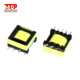Hot sale and durable economic type cheap SMD Transformer