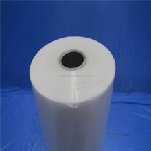 Paletten Shrink Wrap Polyethylen Transparent Lldpe Stretch <span class=keywords><strong>Film</strong></span>