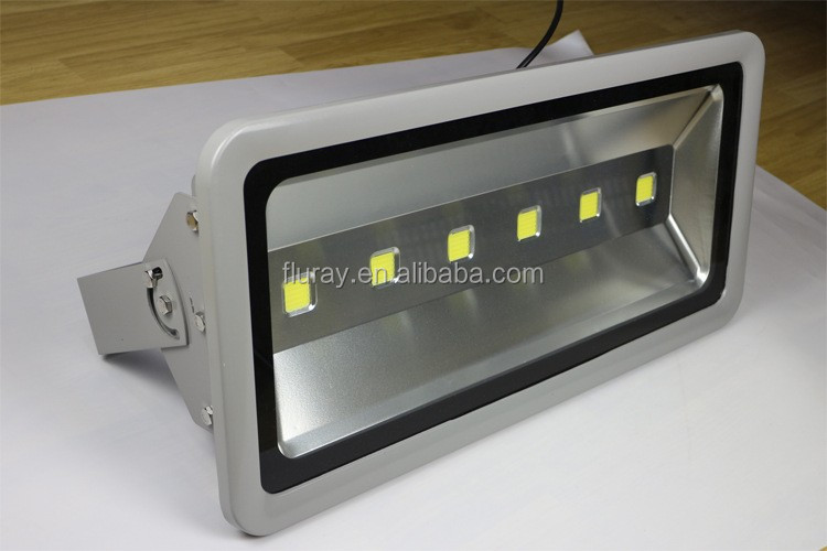 300 watt led flood light led flood light 300 watt outdoor 300 watt led. Black Bedroom Furniture Sets. Home Design Ideas