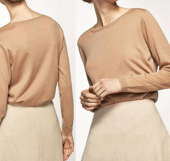 wholesale cashmere sweaters china womens sweaters cashmere wool chaussure  femme robe f5a368697