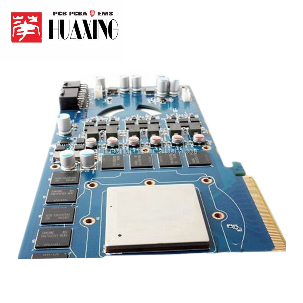 Tablet Printed Circuit Board Assembly Buy 94vo Board94vo Suppliers And Manufacturers At