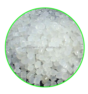 high quality plastic granule Virgin&Recycled HDPE/LDPE/LLDPE/PP/PVC/ABS/PS resin pellets with low price for hot sale