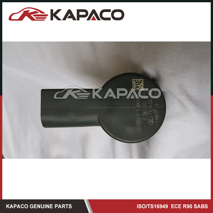 * VASCA BAULE BAGAGLIAIO per Seat Altea 5-porte dal 2004 inferiore parte