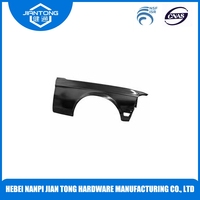 oem car body accessories auto spare parts made in china