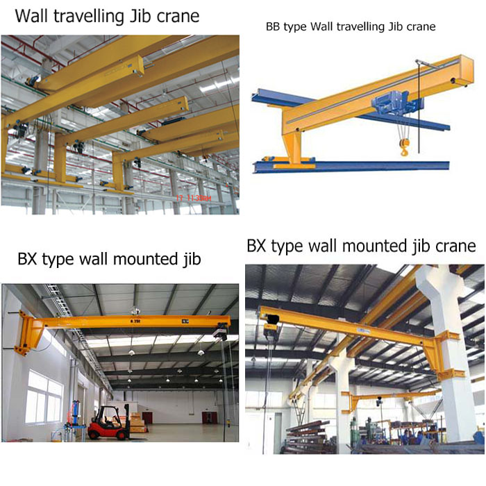 Jib Crane Testing : Mini lifting crane jib buy
