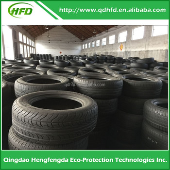2016 Free Sample Good Pattern Depth Cheap Used Tyre For Sale